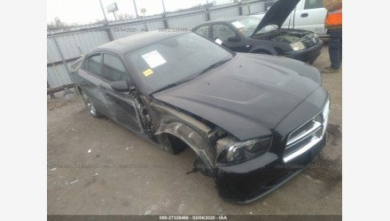 2014 Dodge Charger R/T for sale 101333073