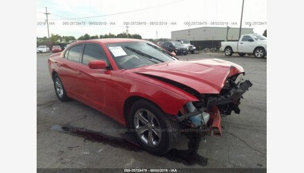 2014 Dodge Charger SE for sale 101340345