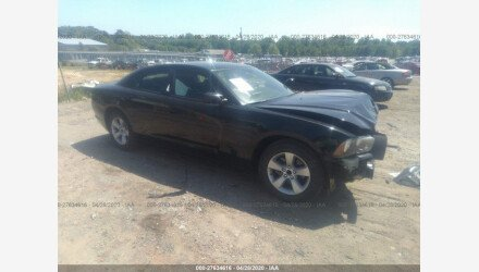 2014 Dodge Charger SE for sale 101342224