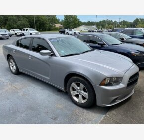 2014 Dodge Charger SE for sale 101343964