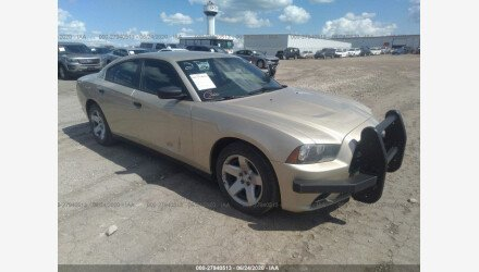 2014 Dodge Charger for sale 101346933