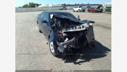2014 Dodge Charger SE for sale 101346957