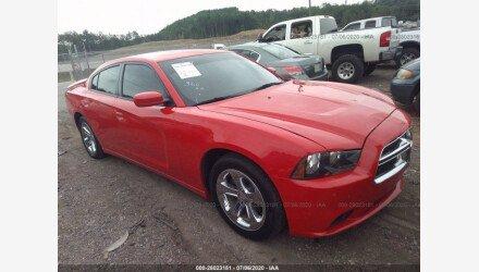 2014 Dodge Charger SE for sale 101351112