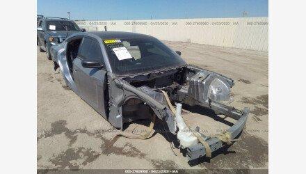 2014 Dodge Charger SRT8 Super Bee for sale 101351246