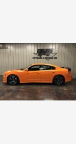 2014 Dodge Charger for sale 101354785
