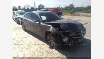 2014 Dodge Charger SE for sale 101411433