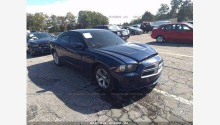2014 Dodge Charger SE for sale 101438035