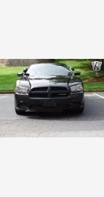 2014 Dodge Charger for sale 101464290