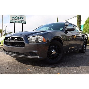 2014 Dodge Charger for sale 101491261
