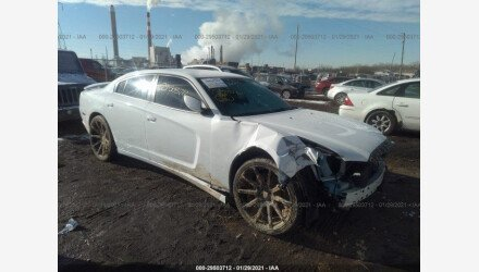 2014 Dodge Charger SE for sale 101493428