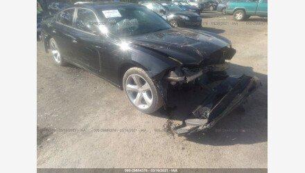 2014 Dodge Charger SXT for sale 101493491