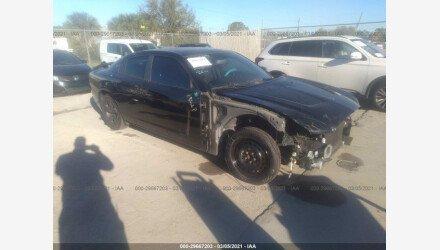 2014 Dodge Charger SE for sale 101493645