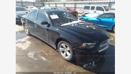 2014 Dodge Charger SE for sale 101495166