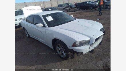 2014 Dodge Charger SE for sale 101495762