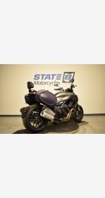 2014 Ducati Diavel for sale 200727470