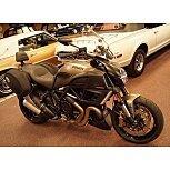 2014 Ducati Diavel for sale 201164607
