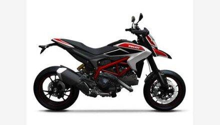 2014 Ducati Hypermotard for sale 200731580