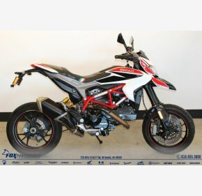 2014 Ducati Hypermotard for sale 200997485