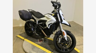 2014 Ducati Hypermotard for sale 201038255