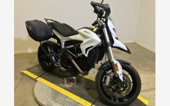 2014 Ducati Hypermotard for sale 201038255