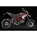 2014 Ducati Hypermotard for sale 201144500
