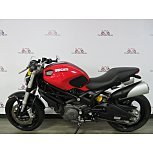 2014 Ducati Monster 696 for sale 201084083