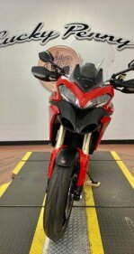 2014 Ducati Multistrada 1200 for sale 200983010