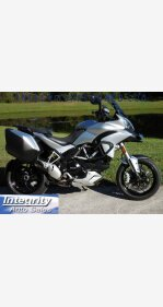 2014 Ducati Multistrada 1200 for sale 201012249
