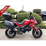 2014 Ducati Multistrada 1200 for sale 201028230