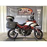 2014 Ducati Multistrada 1200 for sale 201072803
