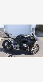 2014 Ducati Superbike 1199 Panigale S for sale 200724026