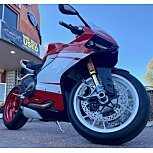 2014 Ducati Superbike 1199 for sale 201034420