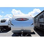 2014 Dutchmen Aspen Trail for sale 300247707