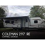 2014 Dutchmen Coleman for sale 300187026