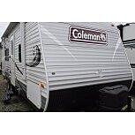 2014 Dutchmen Coleman for sale 300318865