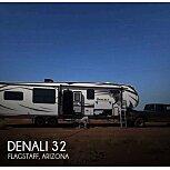 2014 Dutchmen Denali for sale 300332149