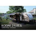 2014 Dutchmen Kodiak for sale 300245658