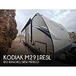 2014 Dutchmen Kodiak for sale 300282350