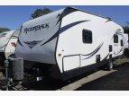2014 Dutchmen Razorback for sale 300331063