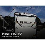 2014 Dutchmen Rubicon for sale 300213017