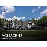 2014 Dutchmen Voltage for sale 300232149