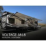 2014 Dutchmen Voltage for sale 300252294