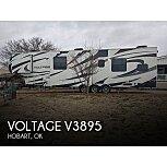 2014 Dutchmen Voltage for sale 300295194