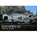 2014 Dutchmen Voltage for sale 300329382