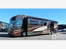 2014 Entegra Anthem for sale 300183730