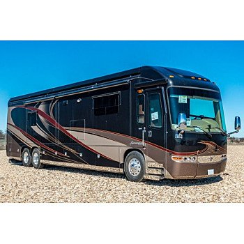 2014 Entegra Cornerstone 45B for sale 300216400