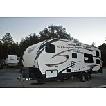 2014 EverGreen Amped for sale 300284935