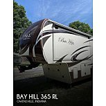 2014 EverGreen Bay Hill for sale 300245553