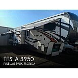 2014 EverGreen Tesla for sale 300220928