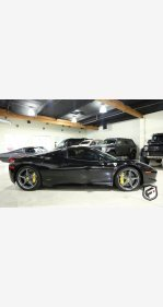 2014 Ferrari 458 Italia Coupe for sale 101052779